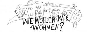 header_facebook_wohnen